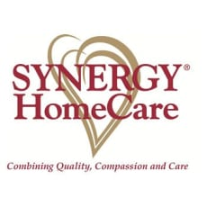 Synergy Homecare - Littleton, CO