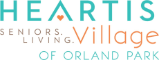 Heartis Village of Orland Park