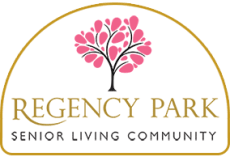 Regency Park Assisted Living Facility