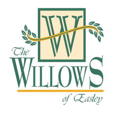 The Willows of Easley