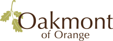 Oakmont of Orange