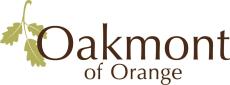 Oakmont of Orange