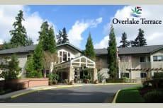 Overlake Terrace