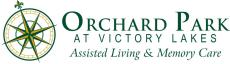 Orchard Park at Victory Lakes