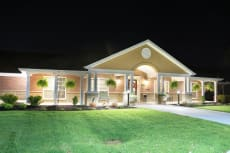 Artis Senior Living of Bridgetown