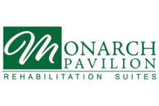 Monarch Pavilion Rehabilitation