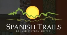Spanish Trails