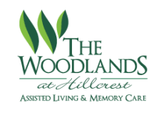 The Woodlands at Hillcrest