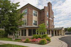 Townehall Place of West Bloomfield Assisted Living
