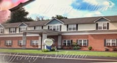 Gluco Lodge Personal Care Home