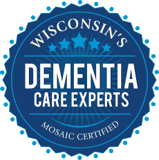 Azura Memory Care of Oshkosh