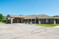 New Perspective Senior Living | Cloquet/Barnum