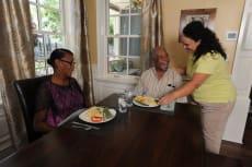 Senior Helpers - Fairfield, CT