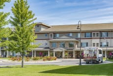 New Perspective Senior Living | Mankato