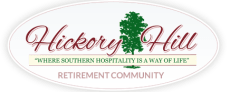 Hickory Hill Retirement Community