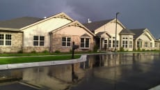 Vista Pointe Assisted Living