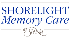 Shorelight Memory Care at Siena