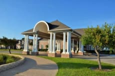 The Rosewood Retirement Village Assisted Living