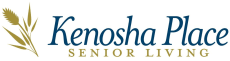 Kenosha Place Senior Living