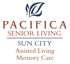 Sun City Senior Living