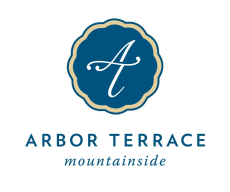 Arbor Terrace Mountainside