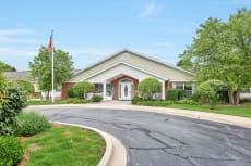 Charter Senior Living of Hazel Crest