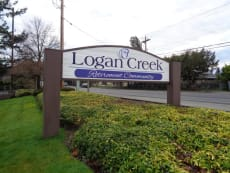 Logan Creek Retirement