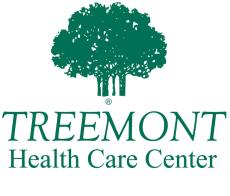 Treemont Health Care Center