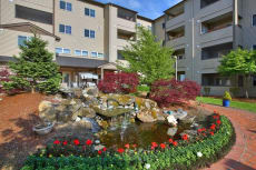47 Independent Living Communities Near Tacoma Wa A Place For Mom