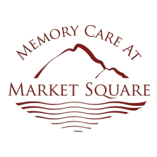 Memory Care at Market Square