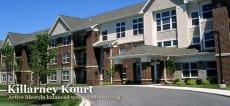 Killarney Kourt