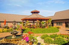 Fundamental - Sandy Lake Rehab & Care Center