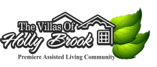 Villas of Holly Brook and Reflections Memory Care of Harrisburg