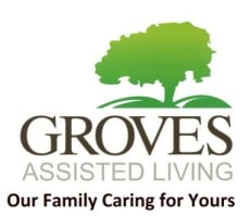 Groves Assisted Living - Pima