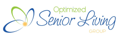 Optimized Senior Living