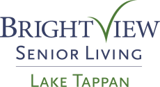 Brightview Lake Tappan (Opening Fall 2018)