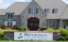 Brookdale Tahlequah Heritage