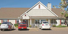 Our House Senior Living Assisted Care - Rice Lake