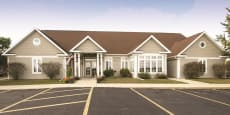 Our House Senior Living Memory Care - Portage