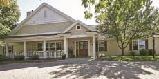 Our House Senior Living Memory Care - Whitewater