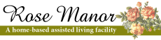 Rose Manor Inc