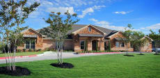 Avalon Memory Care - McKinney Ranch Parkway