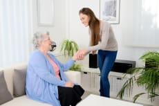 Accuaid Care Services, LLC