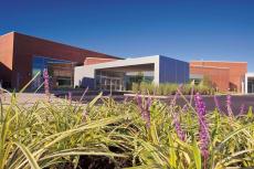 Merwick Care & Rehabilitation Center