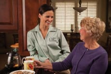 Right at Home of Greater Fairfield County In Home Care
