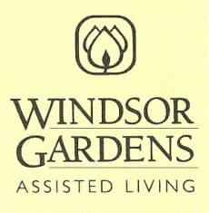 Windsor Gardens Assisted Living