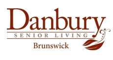 Danbury Brunswick