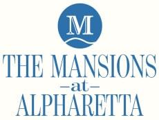 The Mansions of Alpharetta - Senior Independent Living