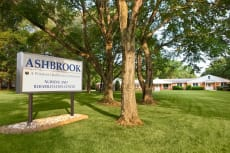 Ashbrook Care & Rehabilitation Center