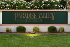 Paradise Valley Estates